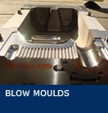 Blow Moulds